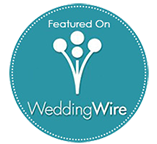 wedding-wire-logo_2.png