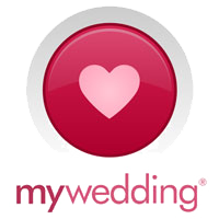 mywedding-logo..png