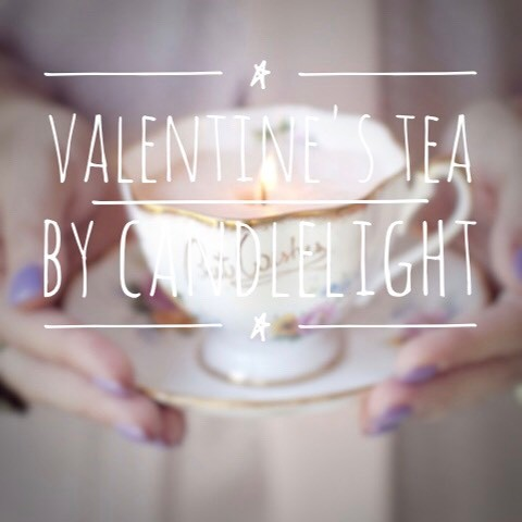 There are still a few reservations available for our Valentine's Royal High Tea by candlelight! Join us for an evening filled with romantic ambiance and delicious food. Call now to make reservations (626) 963-9644 #twoatea #candlelighttea #romantic #valentinesday #lovetea