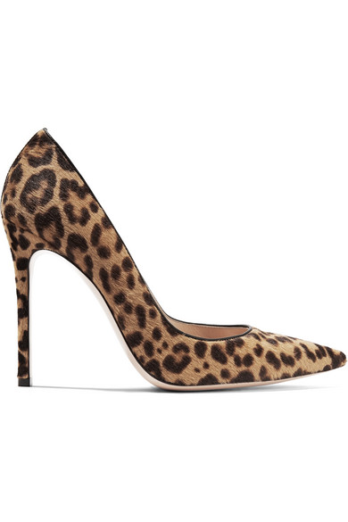 leopard show.jpg