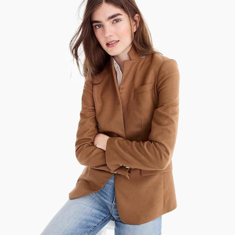 brown blazer.jpg
