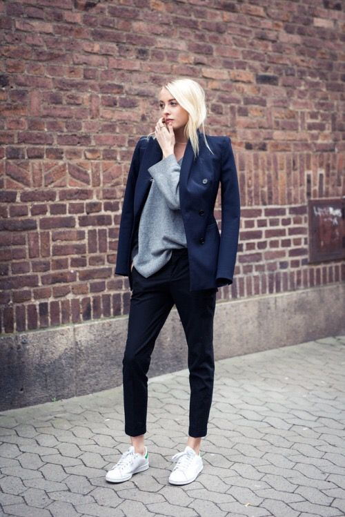 Sneakers-tailoring-work-Theyallhateus.jpg,qx25579.pagespeed.ce.c7TN25h_kB.jpg