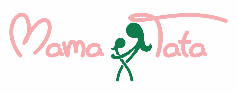 mama and tata.jpeg