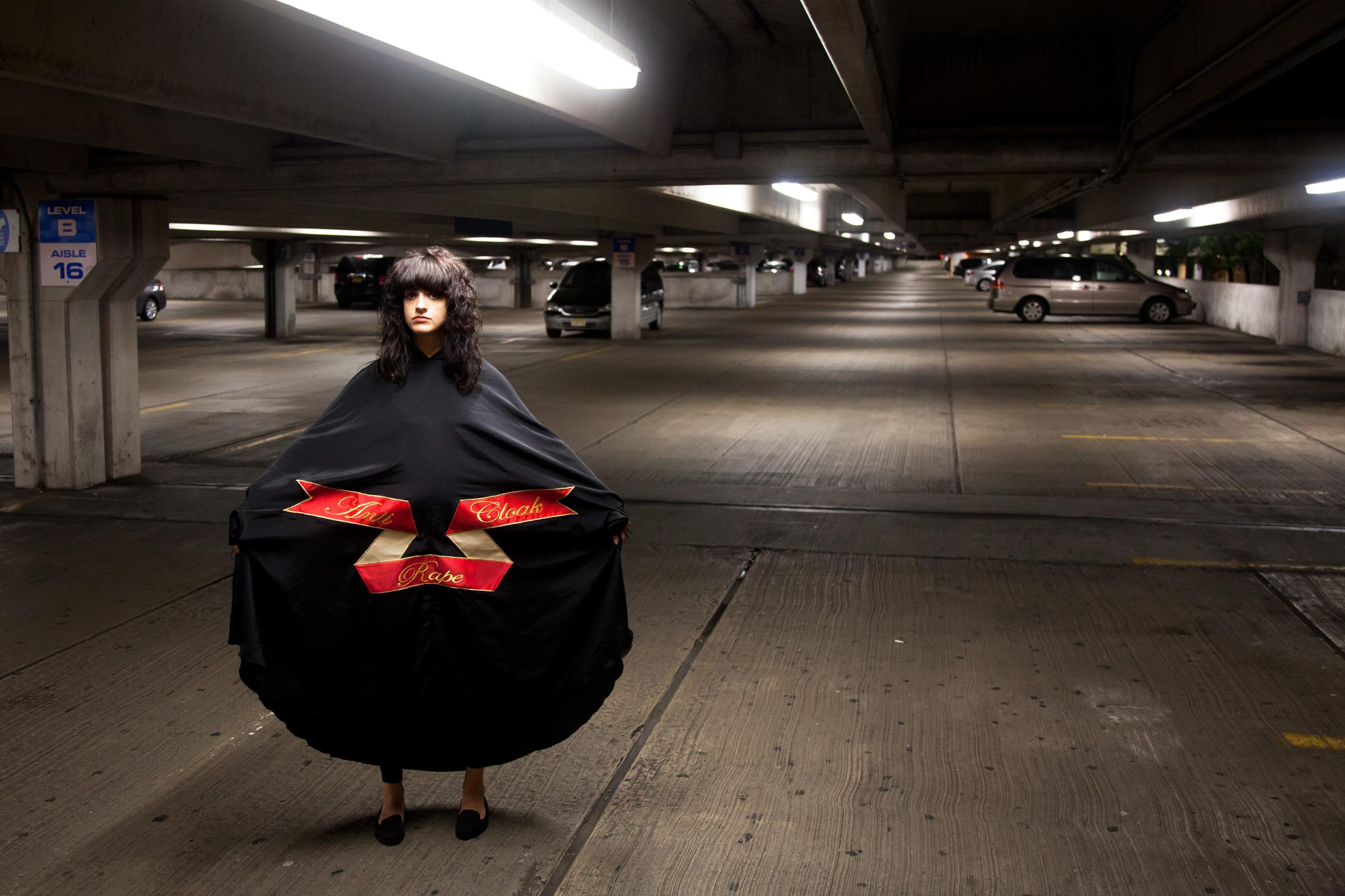 Cloak - carpark.jpg