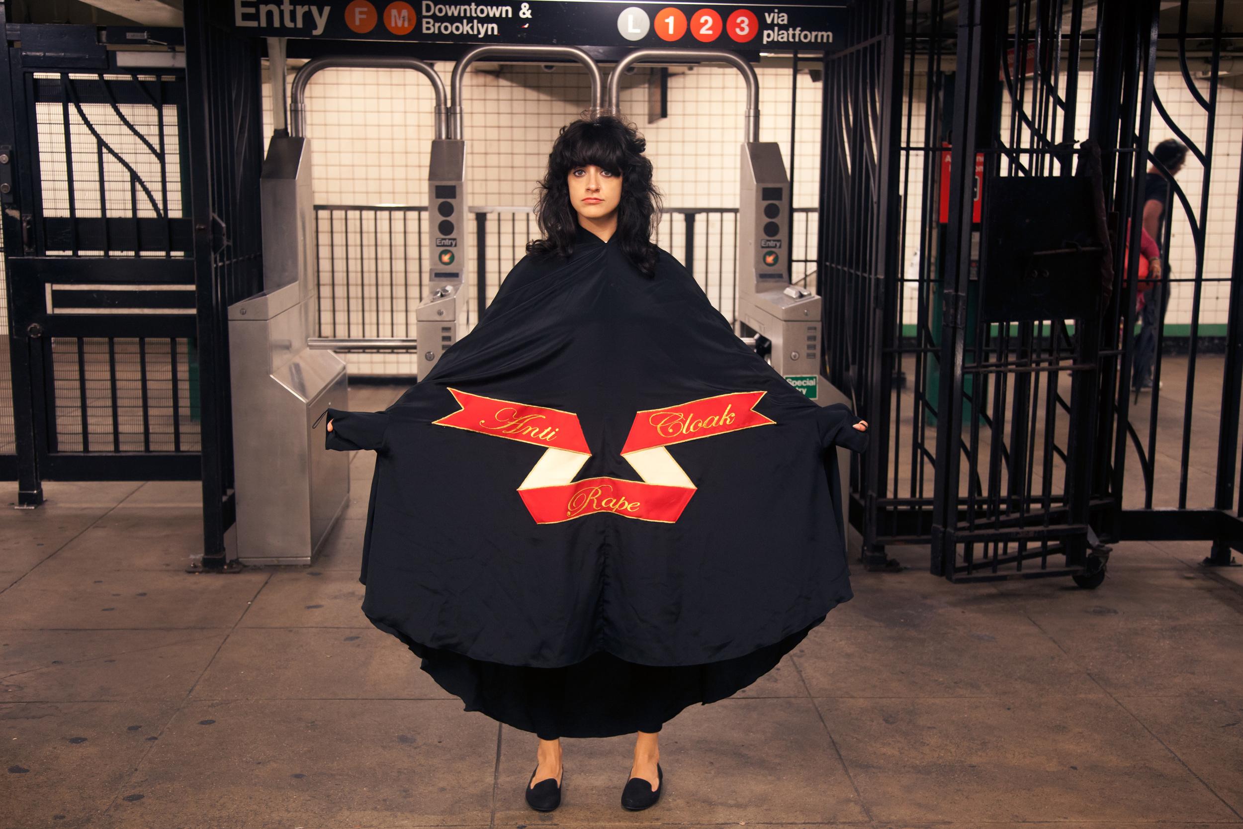 cloak - subway2.jpg