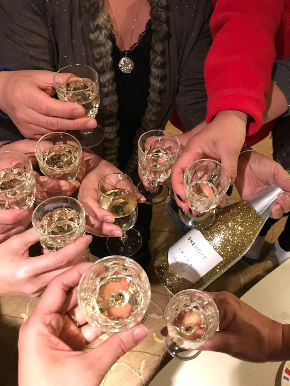 new year toast.jpg