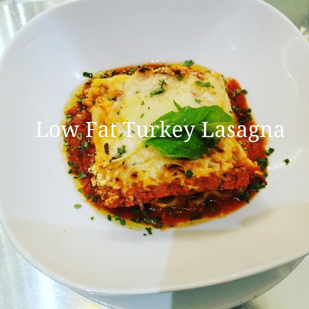 lasagna low fat turkey.jpg
