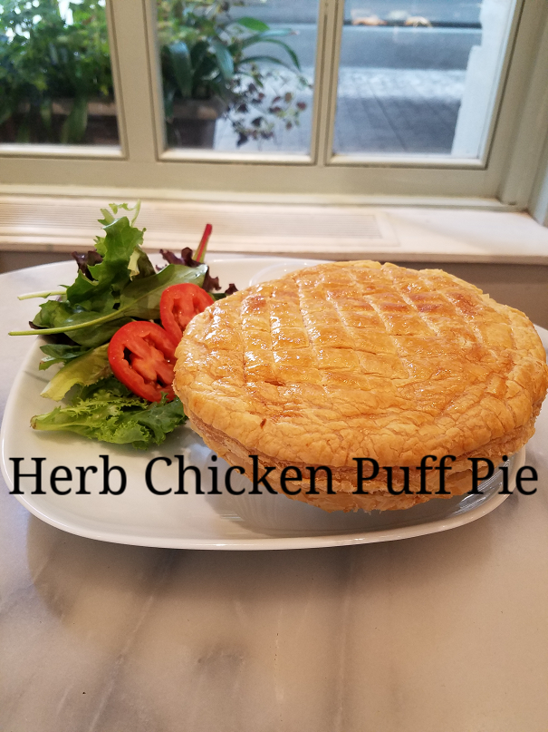 chicken pot pie resized.png