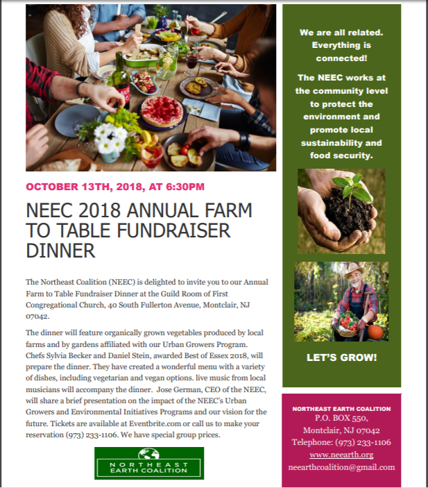 Farm to Table 2018.PNG