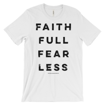 faithfulltee_400w.png