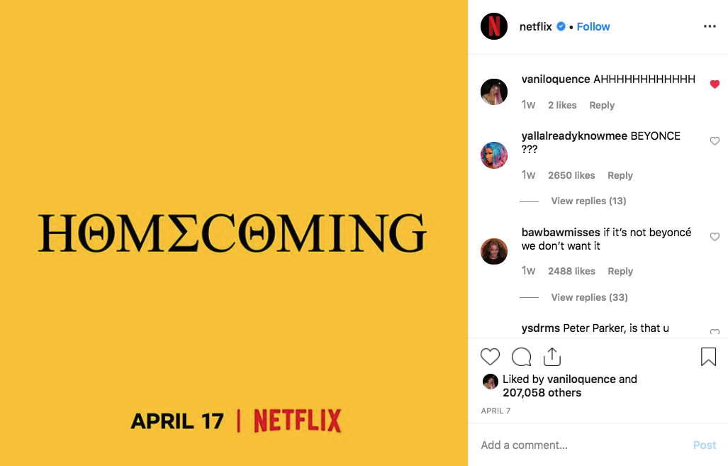 Homecoming Netflix.png