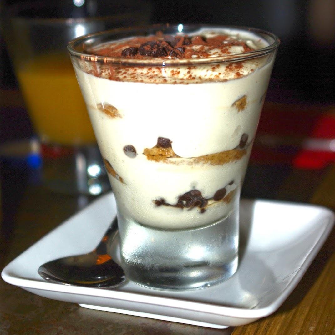 Les Desserts - Aux fruits ou au chocolat, toutes nos saveurs sucrés pour nos gourmandises..Découvrir les desserts >