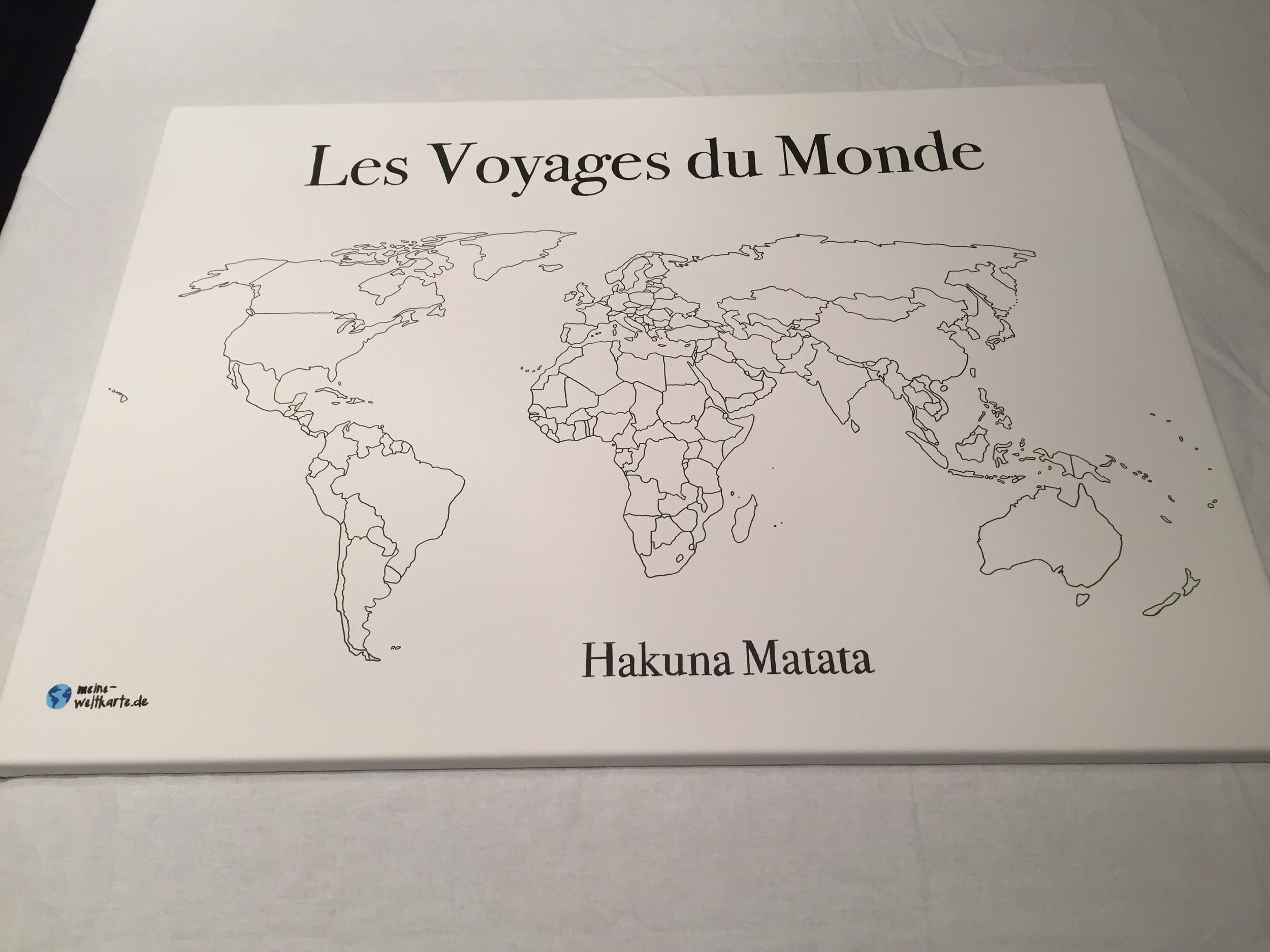 Les Voyage du monde.JPG