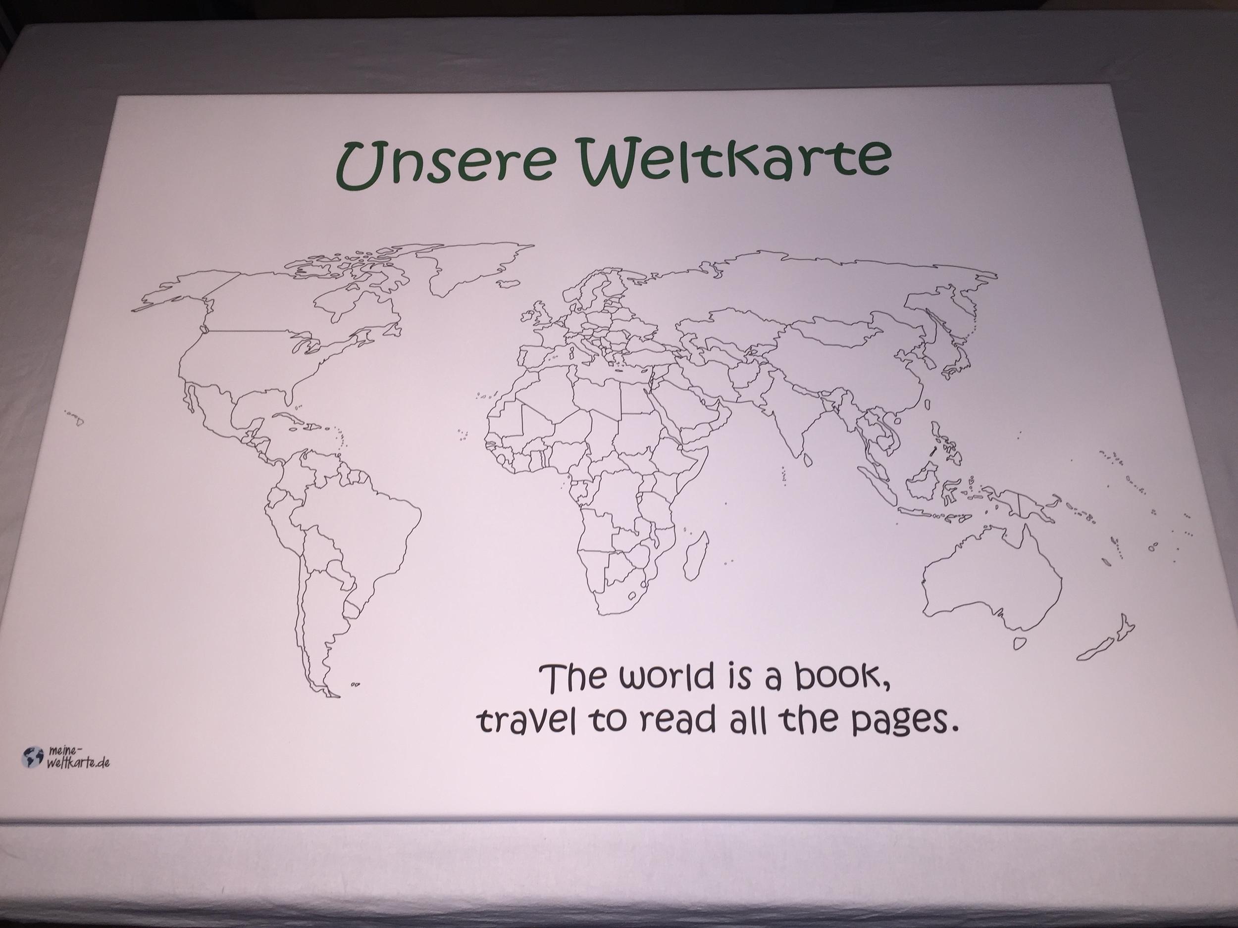 Reiseziele auf Weltkarte markieren.JPG