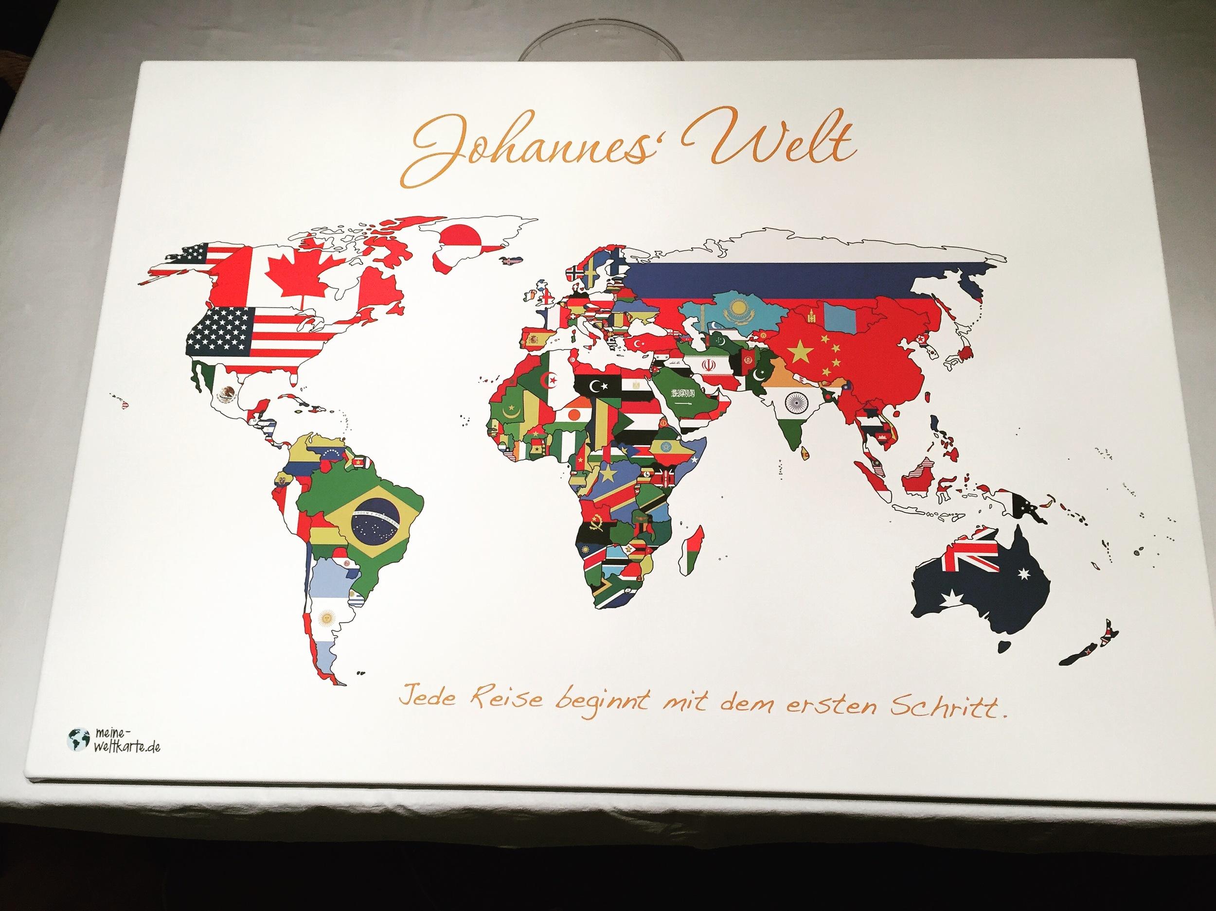 Weltkarte Urlaubsziele markieren.JPG