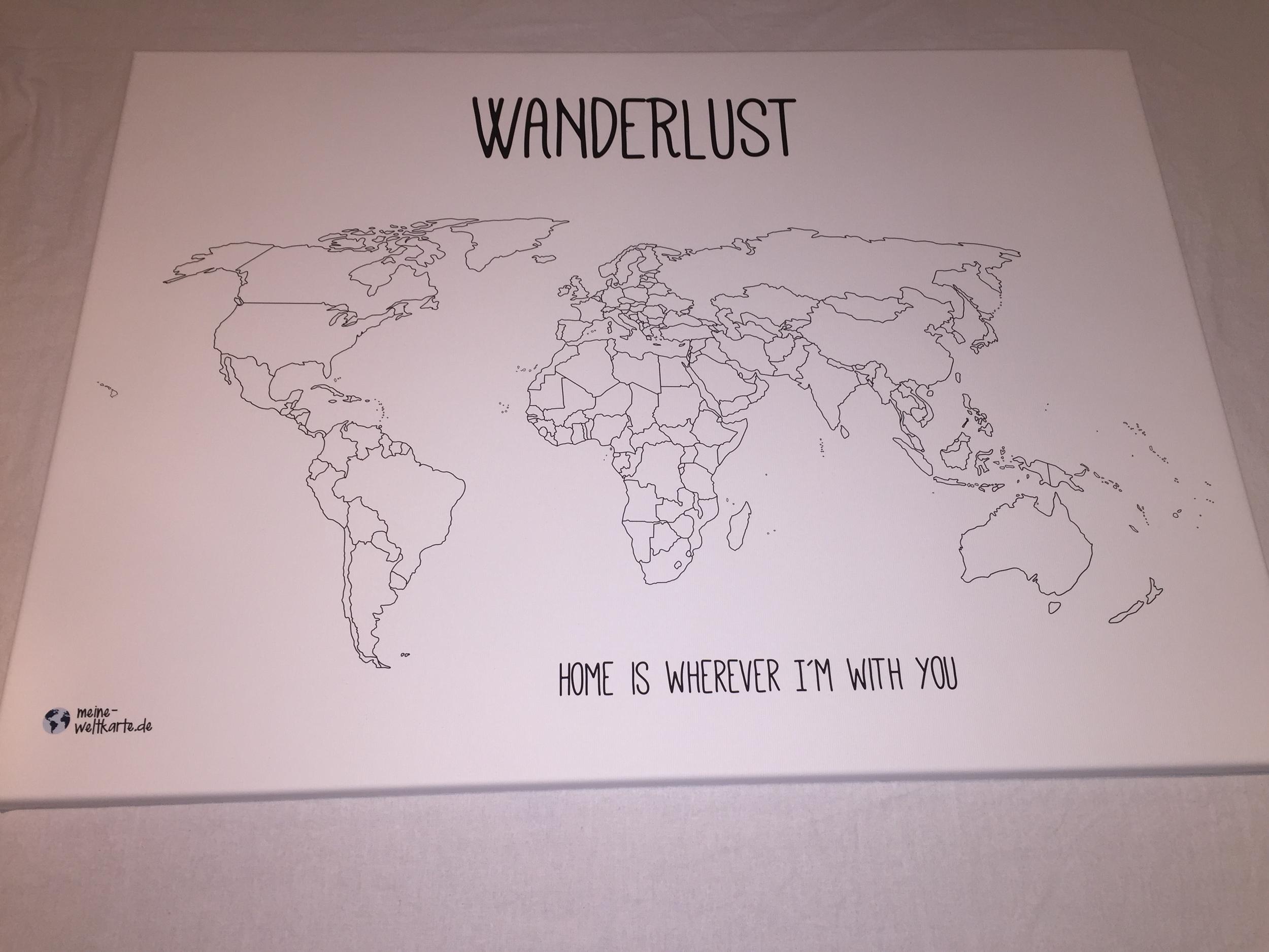 Weltkarte Reiseziele pinnen.JPG