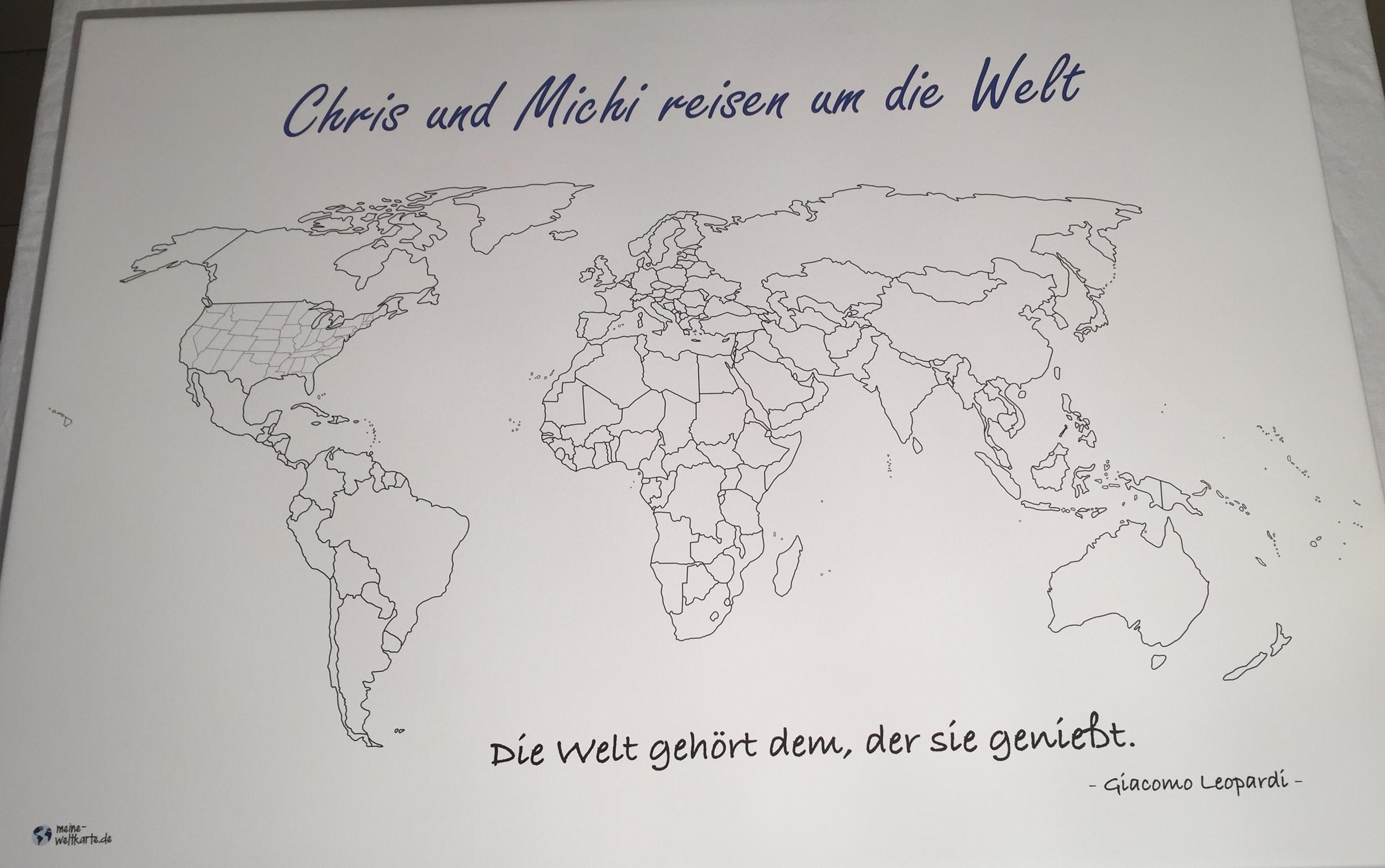 Weltkarte zum eintragen von Reisen.JPG