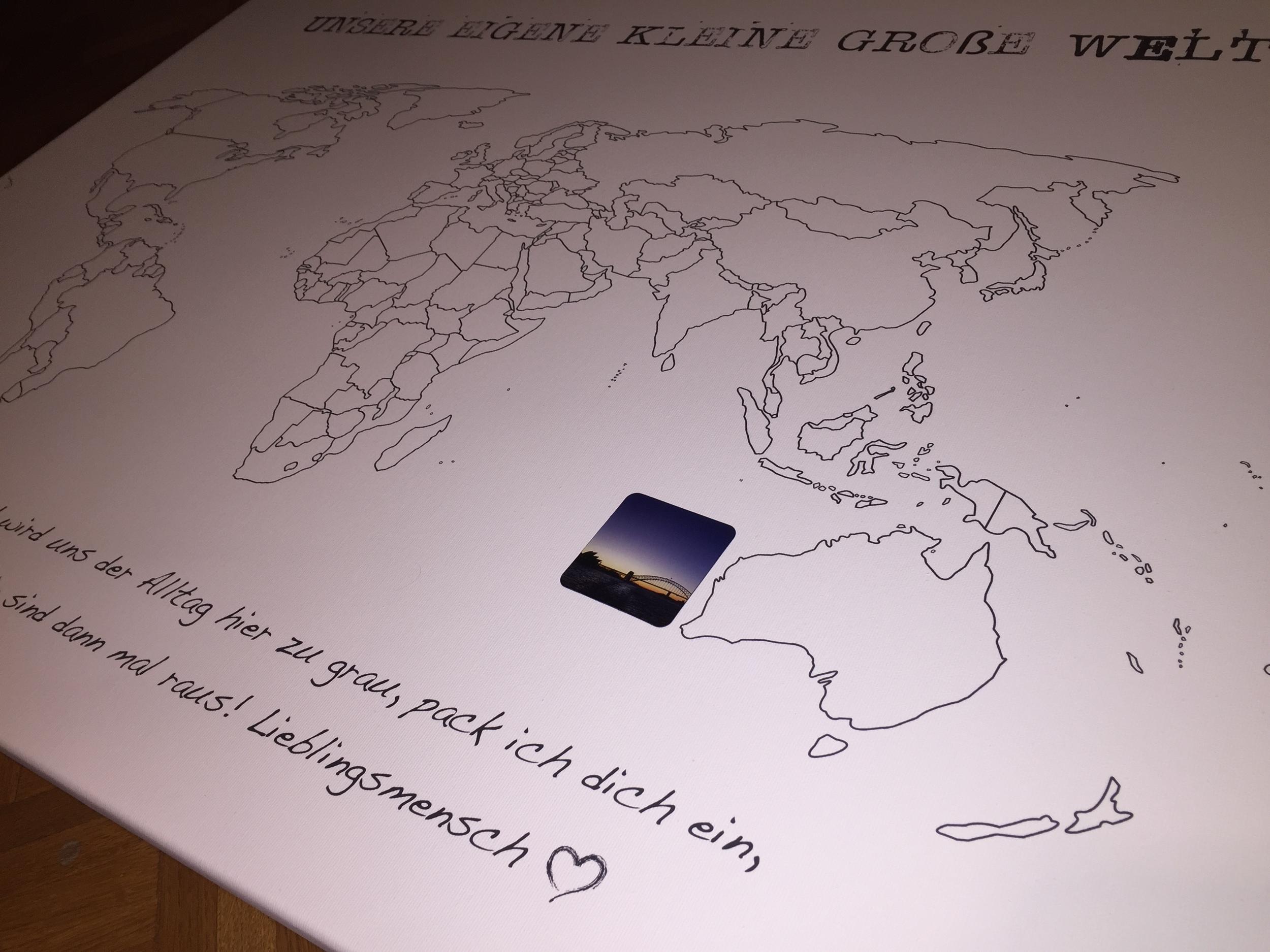 Weltkarte zum Ausmalen.JPG