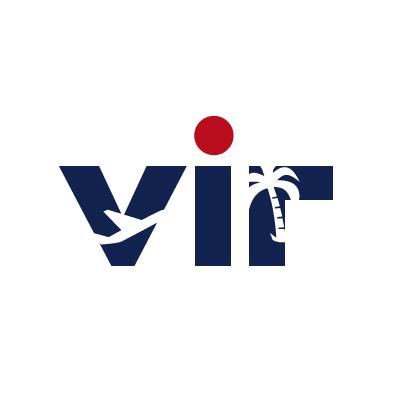 VIR–weblogo–ohne-hintergrund400px.png