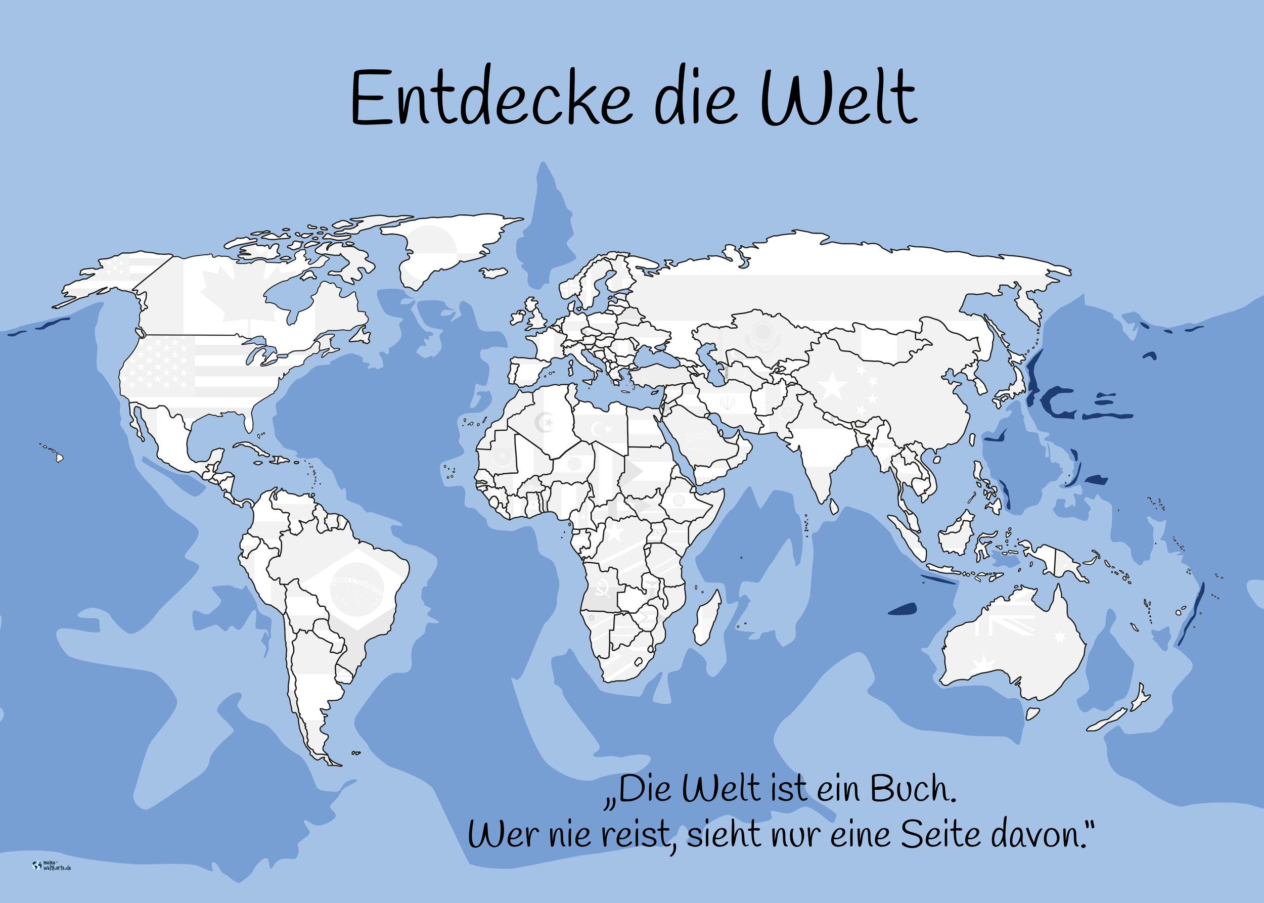 BurdaAktion_4_70x50_Weltkarte_KR.jpg