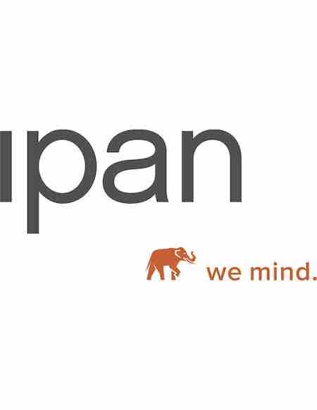 ipan_combined logo.jpg