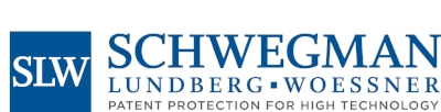 SLW-logo-blue-gray-tag-hiRes.jpg
