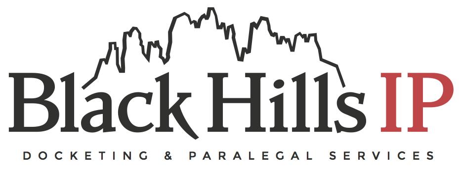 Black Hills IP_Logo_Color_Transparent DocketingParalegal.jpg