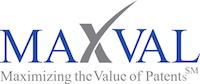 MaxVal_Logo_Updated_15-Feb-2017.jpg