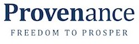 Provenance Logo.jpg