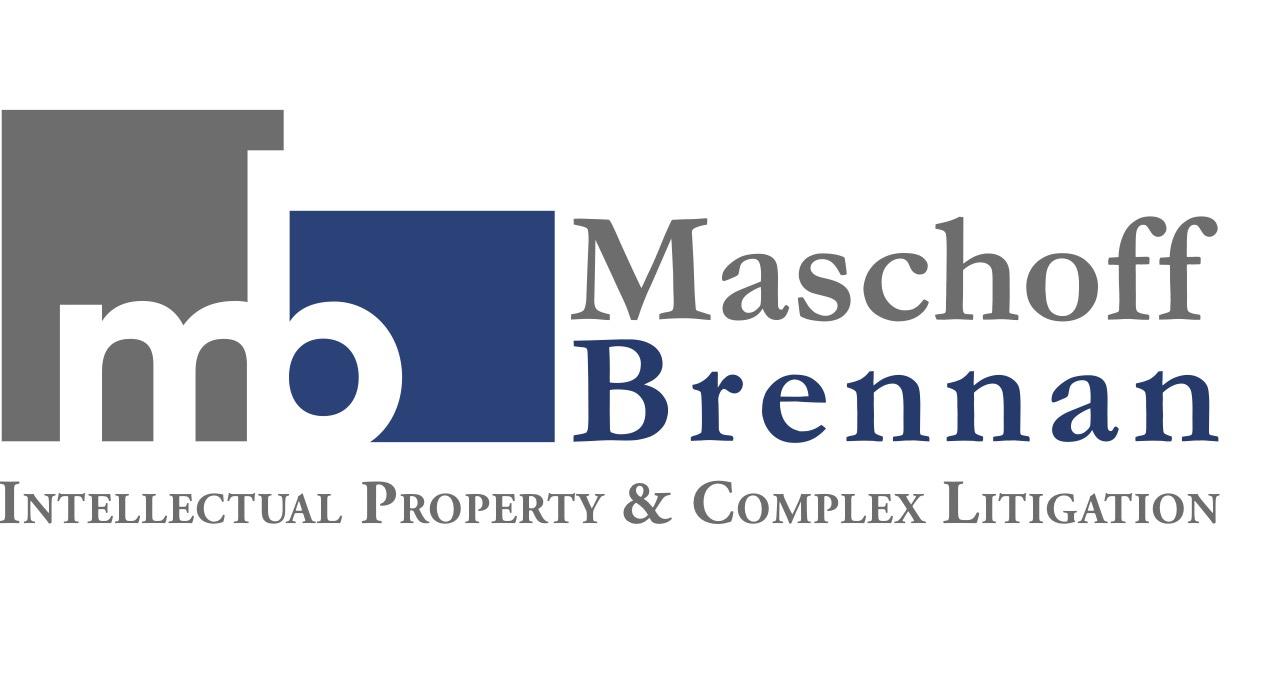 Maschoff Logo 74 KB.jpg