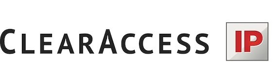 clearaccess-logo-final-CMYK reduced.jpg