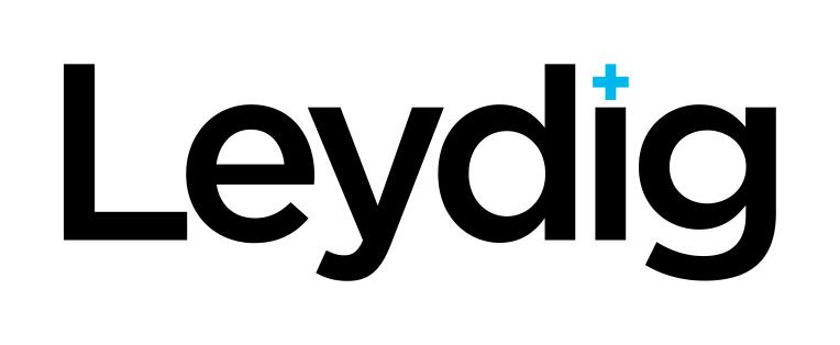 Leydig Logo RGB.jpg