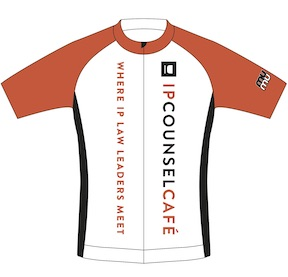 Cycling Jersey front.jpg