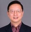 Howard Chen.jpg