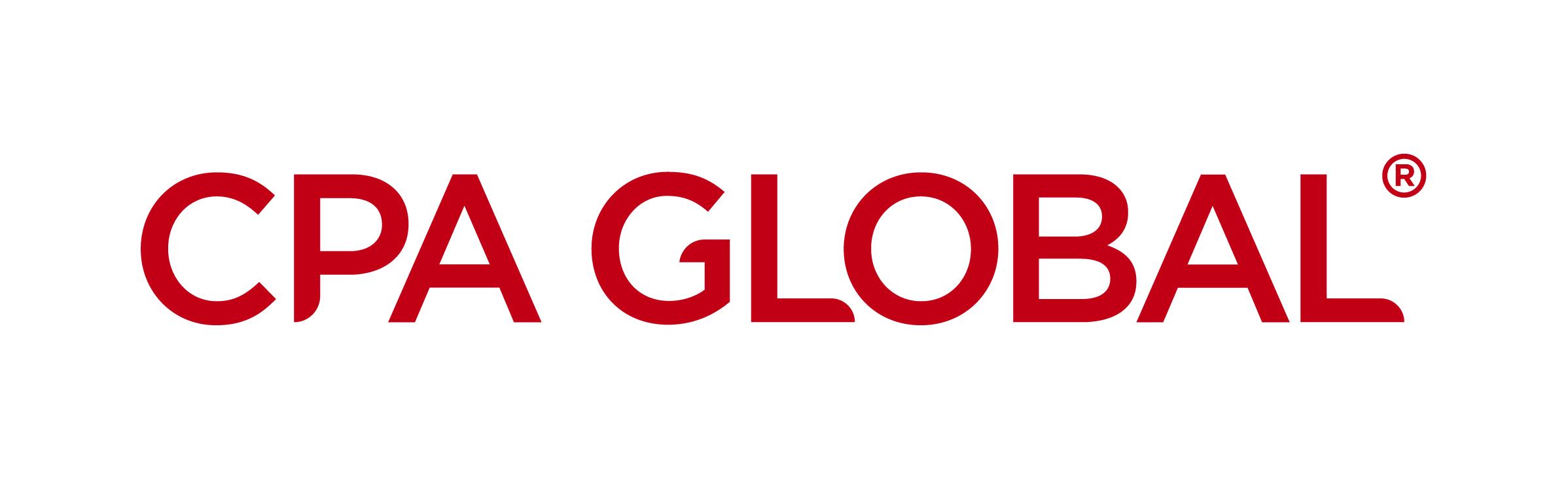 CPA Logo_April 2016_CMYK_clear.jpg