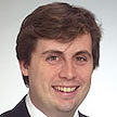 Peter ORourke Photo (with  suit).jpg