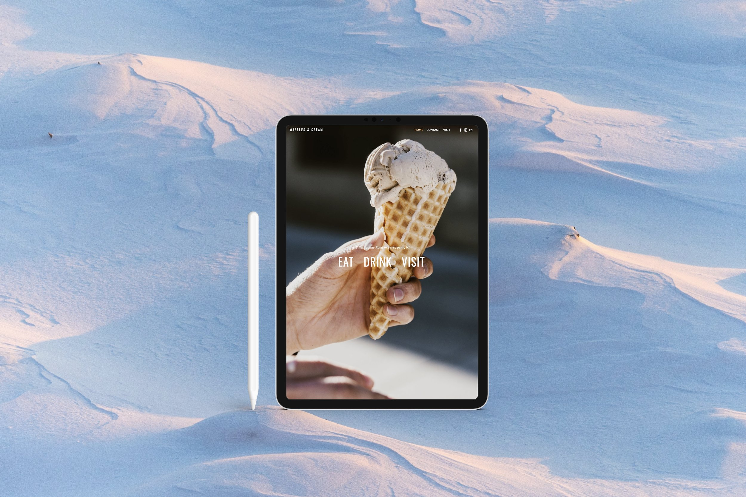 iPad-Pro-Mockup - 10.5.jpg