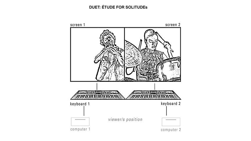 DUET-yyz-sm-3-sketch-rectangle.jpg