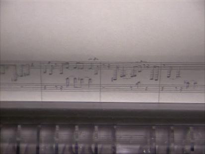 Quartet Oboro 6.jpg