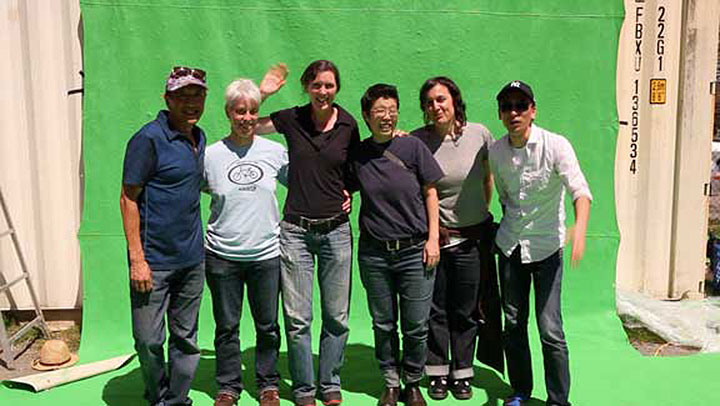 JF-Screen-shot-group.jpg