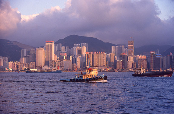 003-Ubiquitous-China - Hong-Kong.jpg