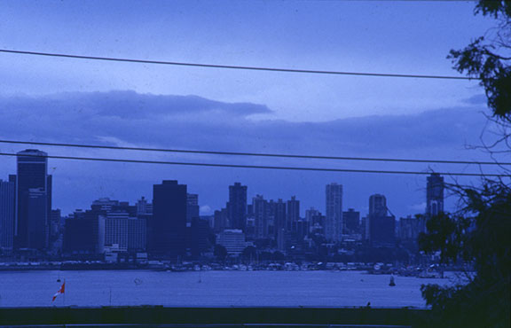 003-Ubiquitous-China---North-Vancouver.jpg