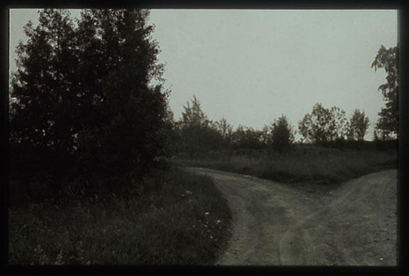 Landscape-5.jpg