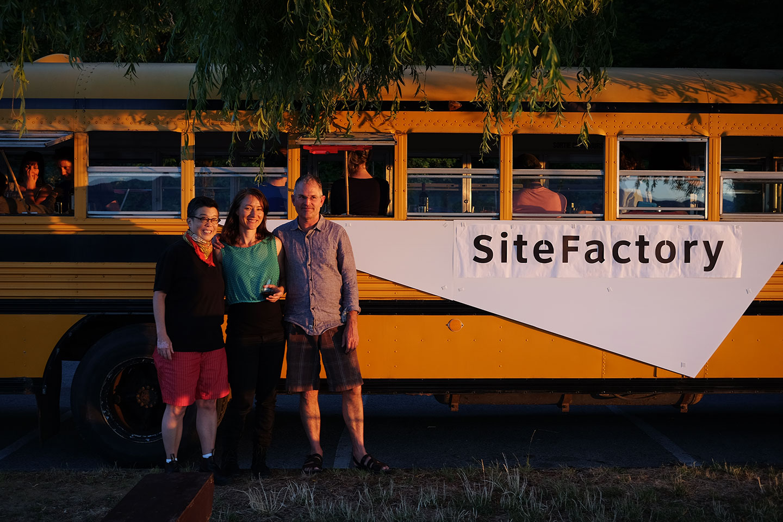 SiteFactory-DSCF1919.jpg