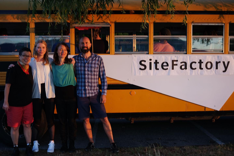 SiteFactory-DSCF1921.jpg