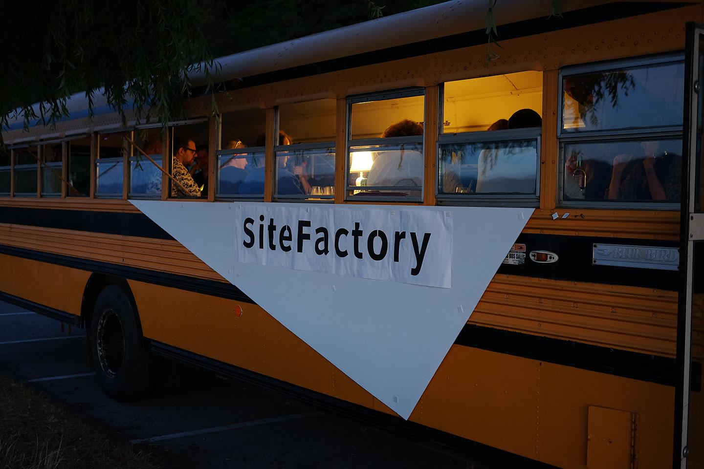 SiteFactory-DSCF1925.jpg
