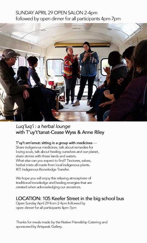 `Luq'luq'i-herbal-lounge-Apr-29-WEB-b.jpg