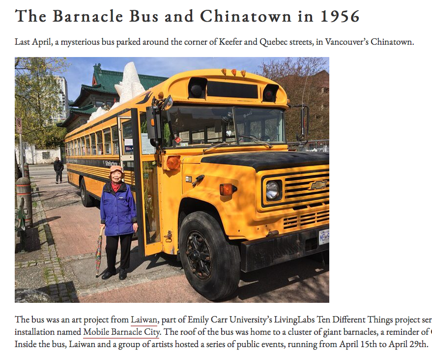 https://www.chinatown.today/guide/the-barnacle-bus-and-chinatown-in-1956/