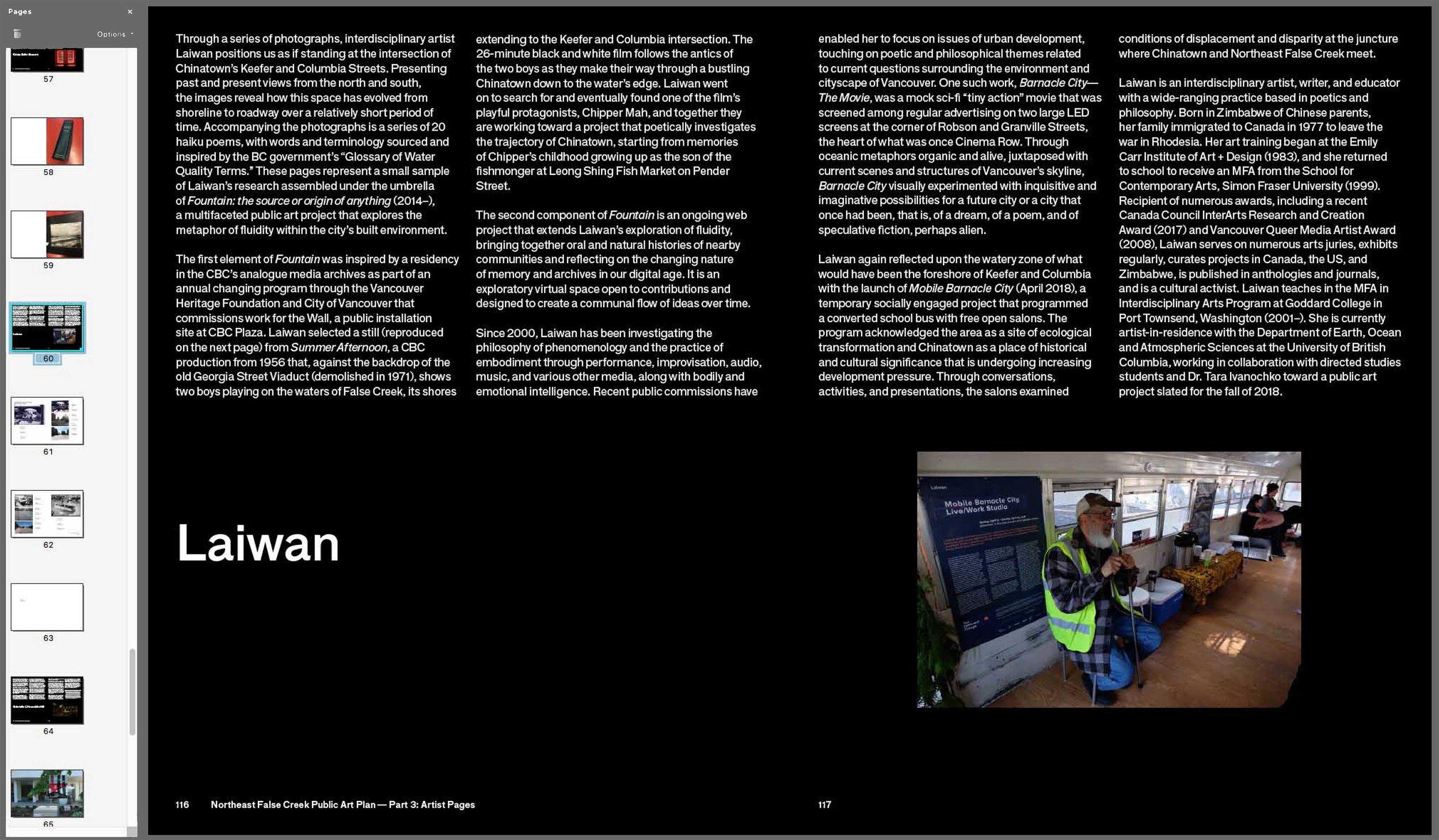 Laiwan-NEFC-Public-Art-Plan-pg1.jpg