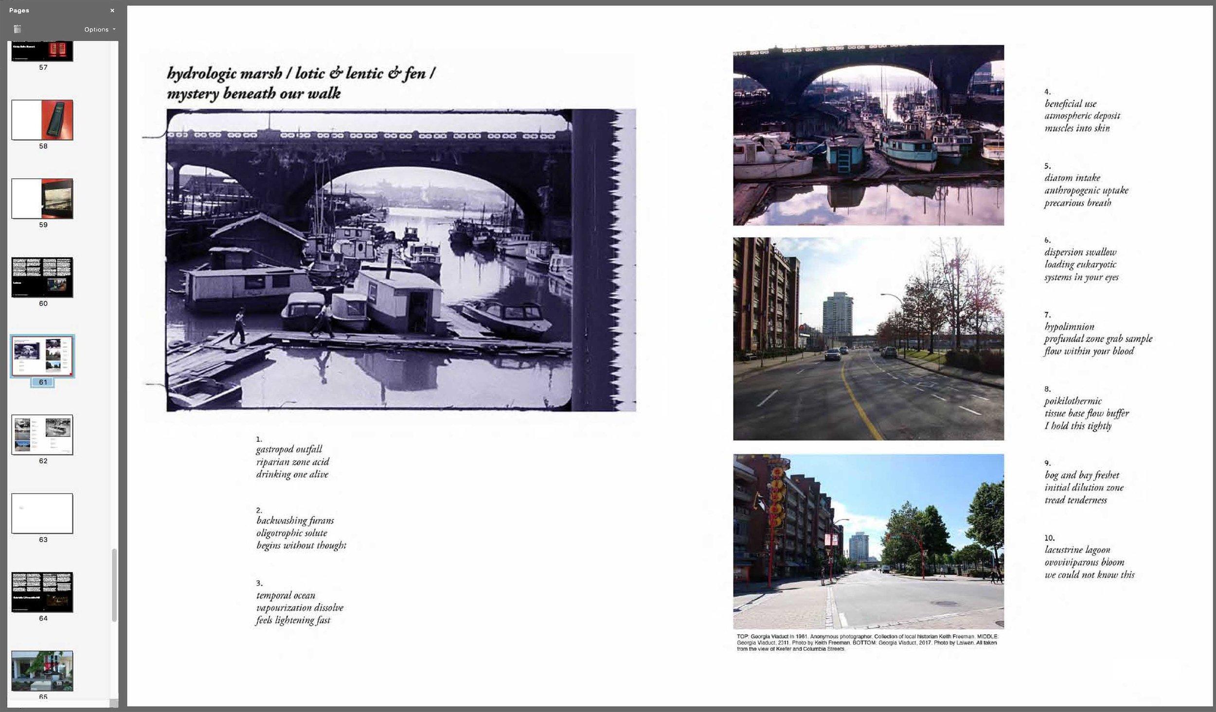 Laiwan-NEFC-Public-Art-Plan-Pg2.jpg